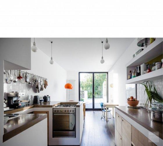 smidt kchen kln elegant modern smidt kchen kln und beste ideen von schaffrath mega store with. Black Bedroom Furniture Sets. Home Design Ideas