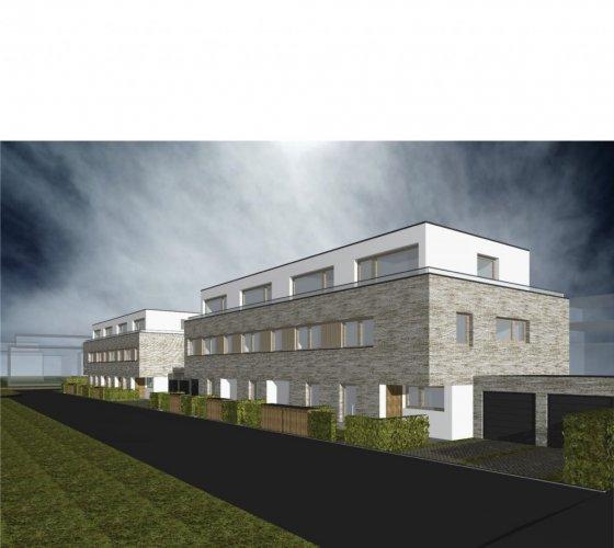 planetenviertel in k ln pulheim wettbewerb wettbewerb. Black Bedroom Furniture Sets. Home Design Ideas
